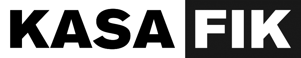 Kasafik