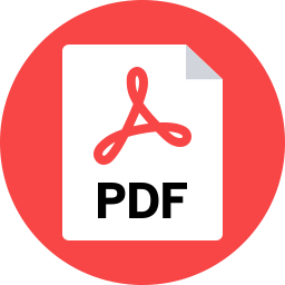 pdf flat